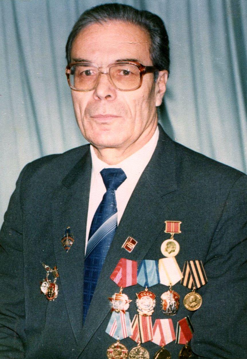 В.М.Фенелонов.jpg