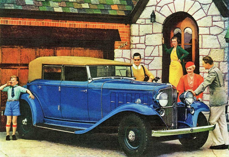 1933-nash-deluxe-eight-760x522.jpg