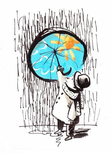 Копия зонт.jpg