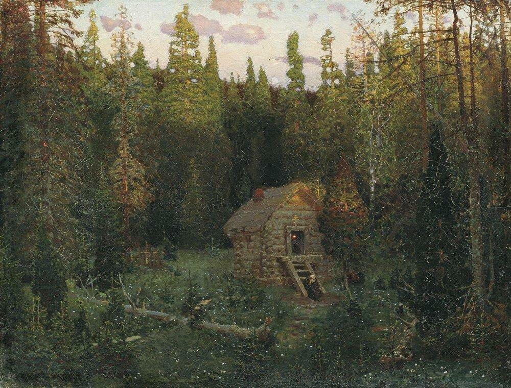 Скит. 1901.jpg