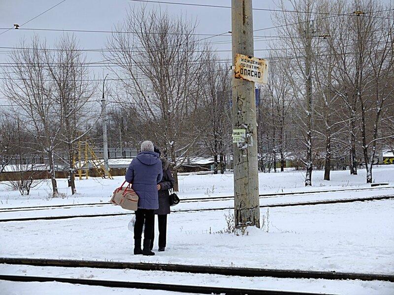 нрвостройки сталинки в овраге 094.JPG