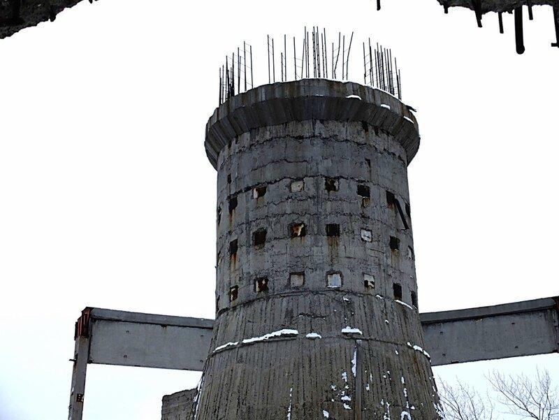 Новокуйбышевск 085.JPG