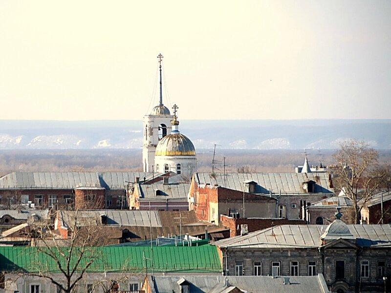 Самарский район с высоты 006.JPG