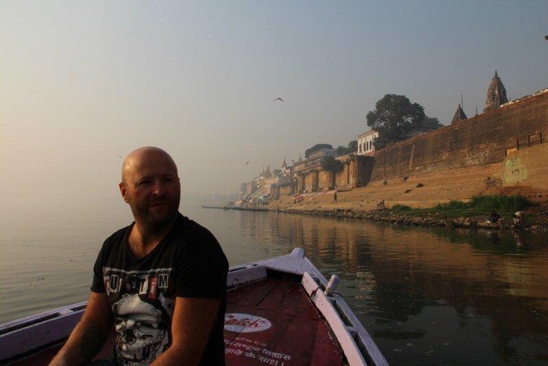 Навстречу приключениям... Индия... - Страница 2 0_10dee6_4ee351f8_XL