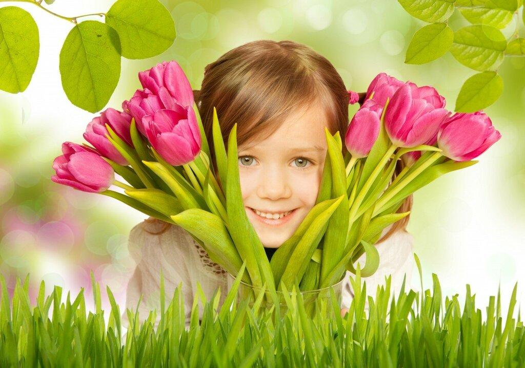 Tulips_Little_girls_442369.jpg