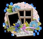RR_SpringFling_Cluster (1).png