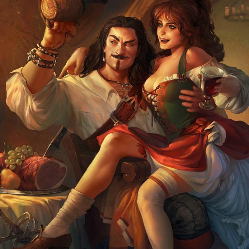 красивые-картинки-пираты-арт-барышня-2805495.jpeg