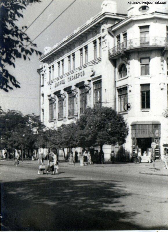 На улице Энгельса (2).jpg