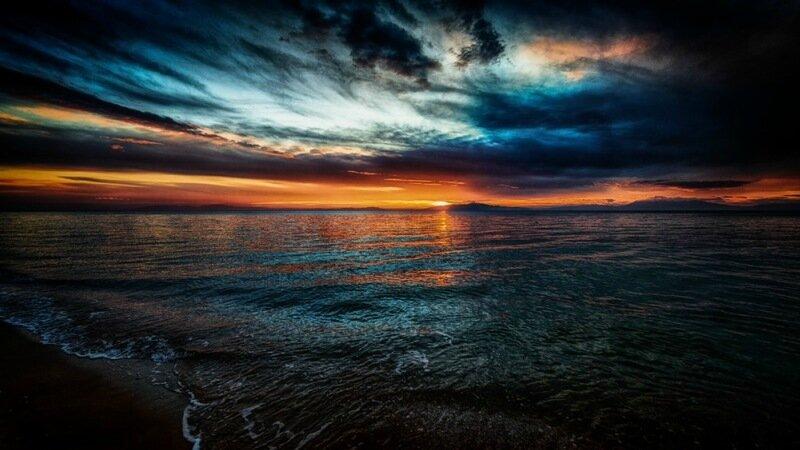 Фотографии с разбега от Flickr для Pixeler 0 1c5e83 84820a1c XL