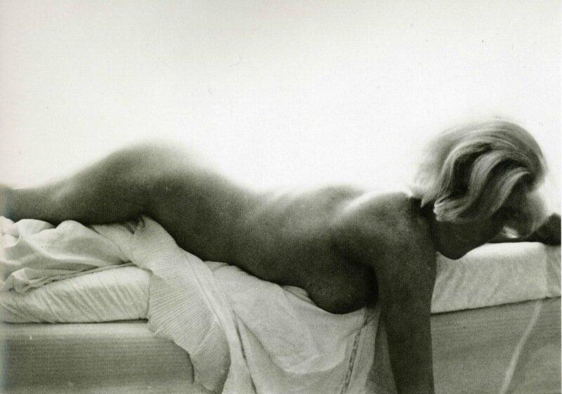 Скандальные фото обнаженной Мэрилин Монро 0 1cd001 b096763 XL