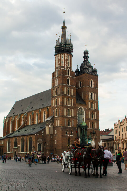 Krakow-206.jpg