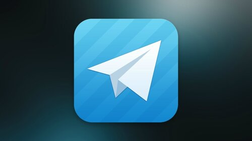 telegram-messenger.jpg