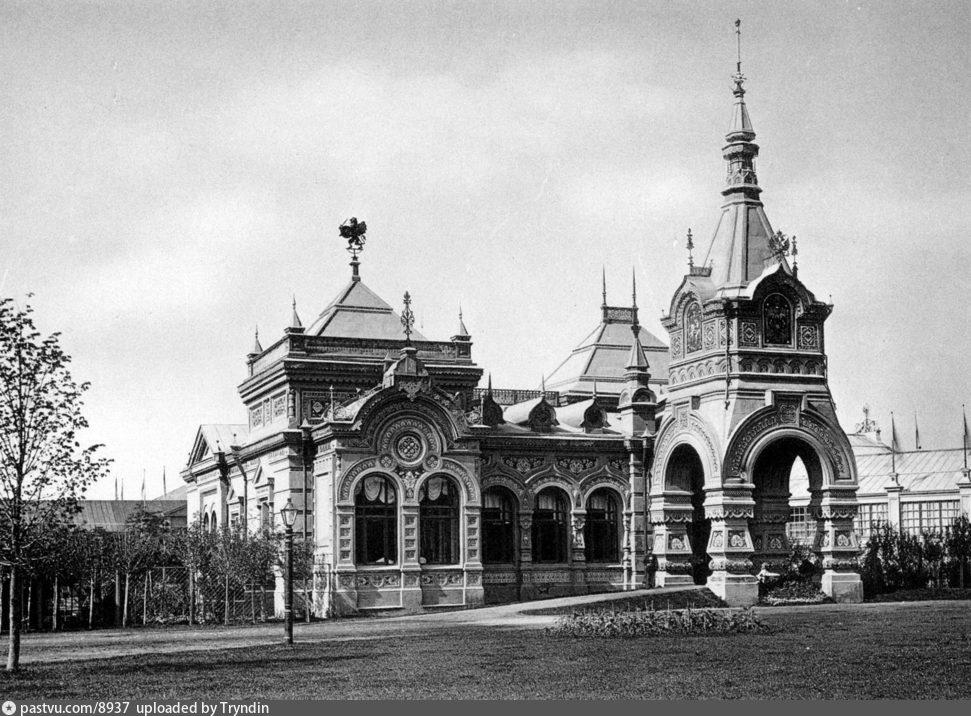 1882 Carskij Pavilon s.jpg
