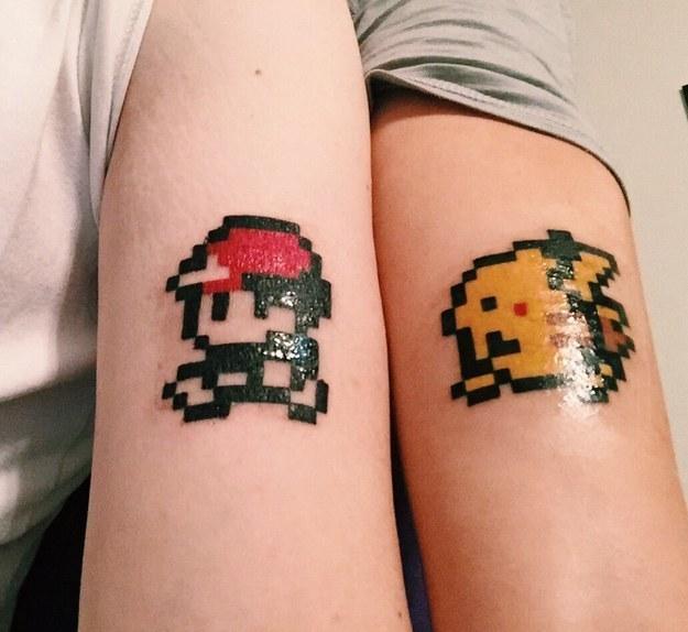 парные-татуировки-фото42.jpg