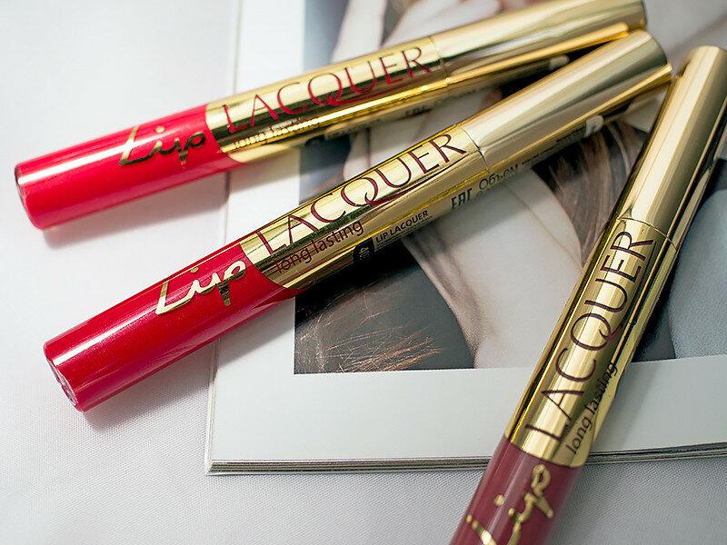 жидкая-ультрастойкая-губная-помада-eveline-cosmetics-lip-lacquer-long-lasting-rewiew-swatch-отзыв3.jpg