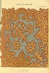 1888-04