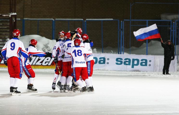Хоккей смячом Казахстан— Финляндия, где смотреть ОНЛАЙН трансляцию матчаЧМ