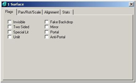 Интерфейс Unreal Editor 2004 0_12c5d4_e752a1e_orig