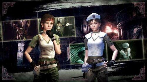 Resident Evil Zero: HD Remaster - Costume Pack 0_14d5dd_53d1ed86_L