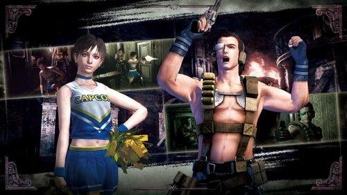 Resident Evil Zero: HD Remaster - Costume Pack 0_14d5df_2033bbb1_L