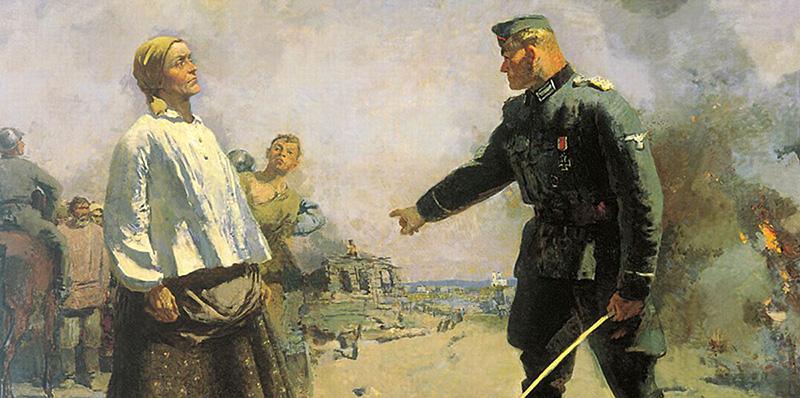 Герасимов-мать-партизана.jpg