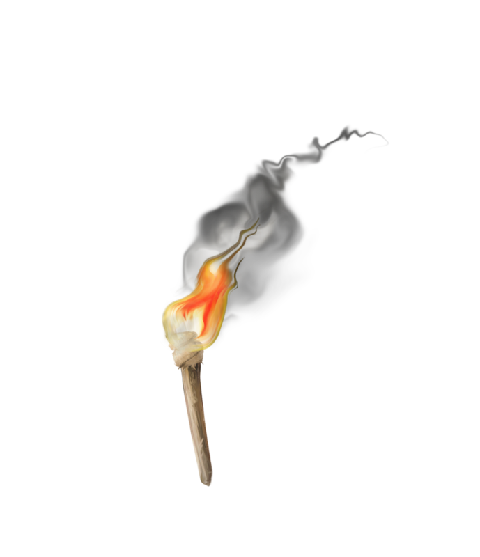 emeto_TheScaryPirates_fire torch A.png