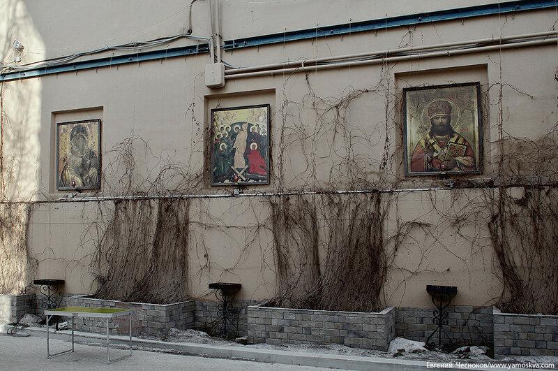 12. Сретенский монастырь. 21.02.16.03..jpg