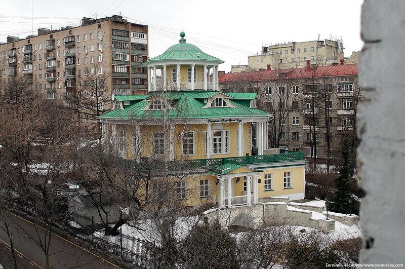 00. 2й Верх Михайловский пр.2. 06.03.16.03..jpg