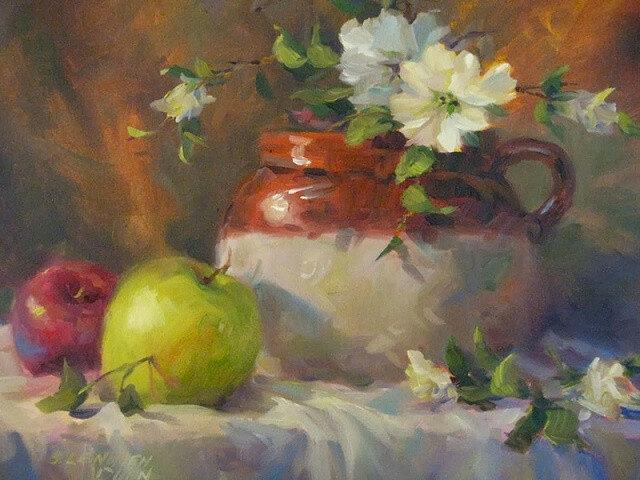Susan Roux