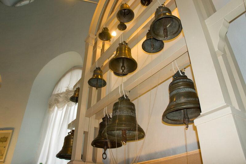 2016-03-06_009, Валдай, музей колоколов.jpg