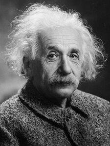 Альберт Эйнштейн.jpg