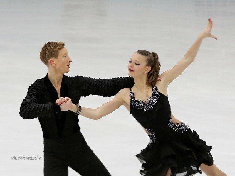 Анастасия Скопцова-Кирилл Алешин/танцы на льду 0_a06d4_68f12a05_XL