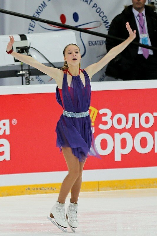 Мария Сотскова - Страница 6 0_a06e7_2db14191_XL