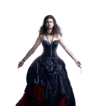 the_vampire_diaries___elena___katherine_pierce__by_bykrdln-d6mfc3m.png