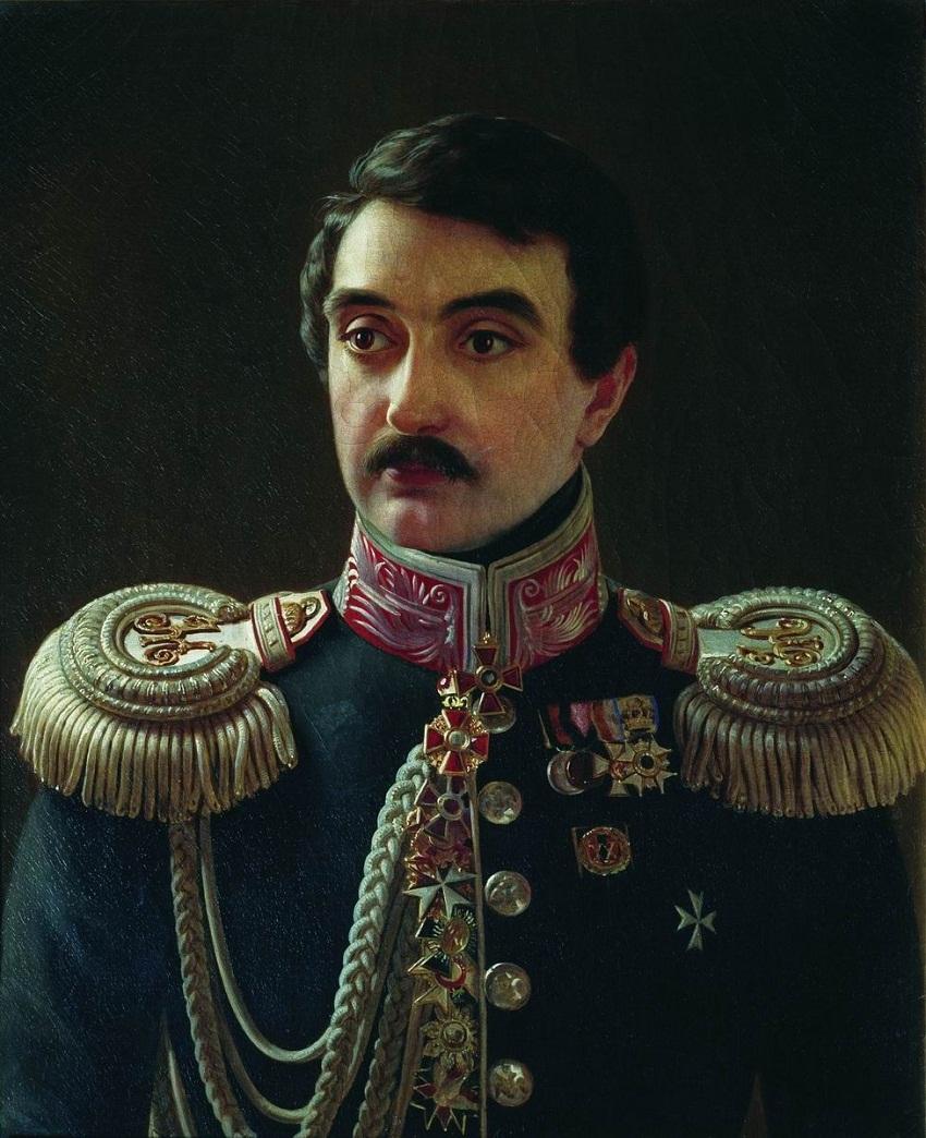 Портрет композитора А.Ф. Львова.jpg