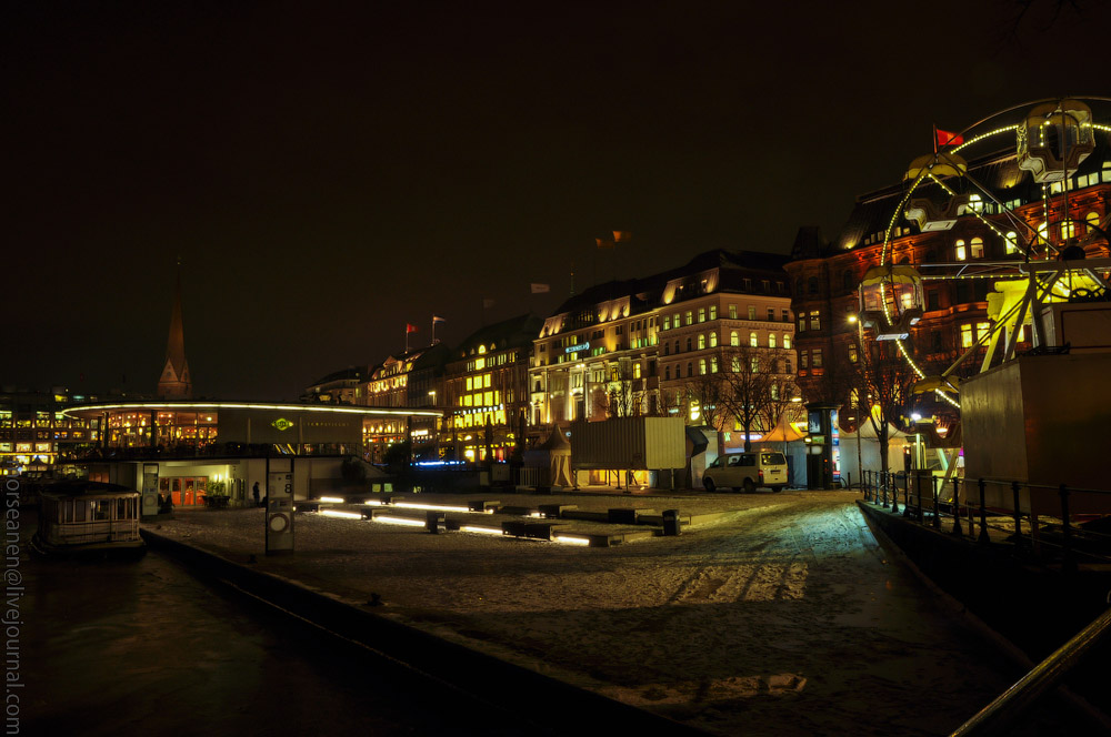 Hamburg-Zentrum-2016-(33).jpg