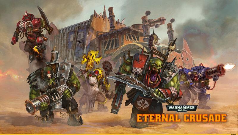 Warhammer-40000-фэндомы-eternal-crusade-Wh-Games-3156198.jpeg