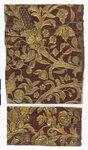 ИСКУССТВЕННАЯ КОЖА, ЯПОНСКАЯ КОЖА, 1875-85.jpg
