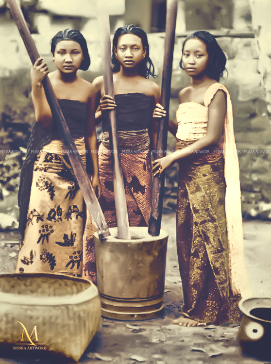 Three-Bali-girls-pounding-rice,-1920s.png