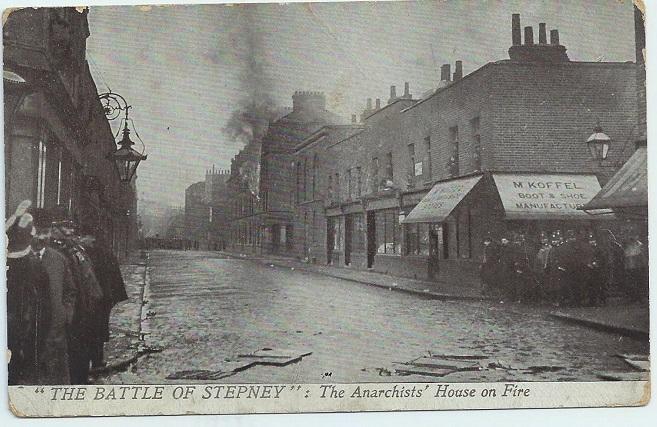 stepney2-2.jpg
