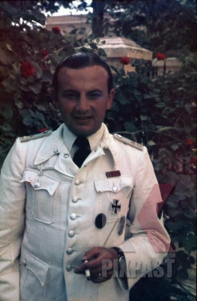 stock-photo-ww2-color-greece-1943-wehrtmacht-krim-shield-white-summer-tunic-uniform-iron-cross-ribbon-bar-pab-b-8320.jpg