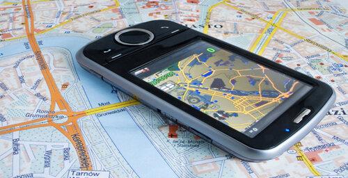 Приложение Google Trips позволит планировать поездки, составлять маршруты и облегчит организационные моменты путешествия.