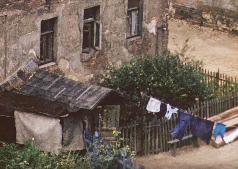 1954 Двор в Каменщиках2.jpg