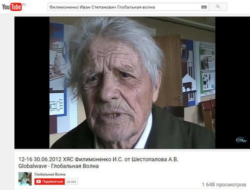 https://img-fotki.yandex.ru/get/46310/12349105.8d/0_92ad5_65f045a6_L.jpg