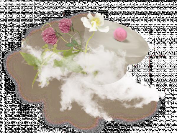 Украшалки цветочные (86).png