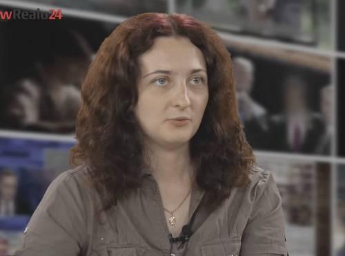 Вытереть ноги об Украину: Известная львовская радиожурналистка шокировала земляков заявлением, как галичане притесняют бедных поляков