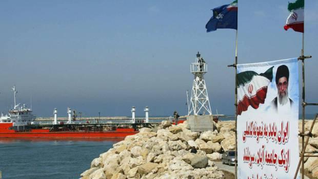 Польша отказывается от российской нефти и переходит на иранскую