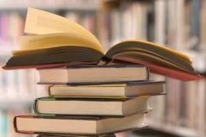 Госкомтелерадио может получить право запрещать ввоз в Украину книг из РФ и оккупированного Крыма