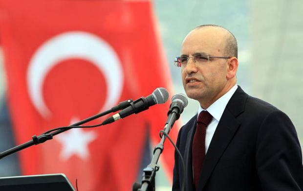 Кому радоваться, кому-то скучать: Турция заявила о своей позиции в отношении выборов в Госдуму РФ в оккупированном Крыму