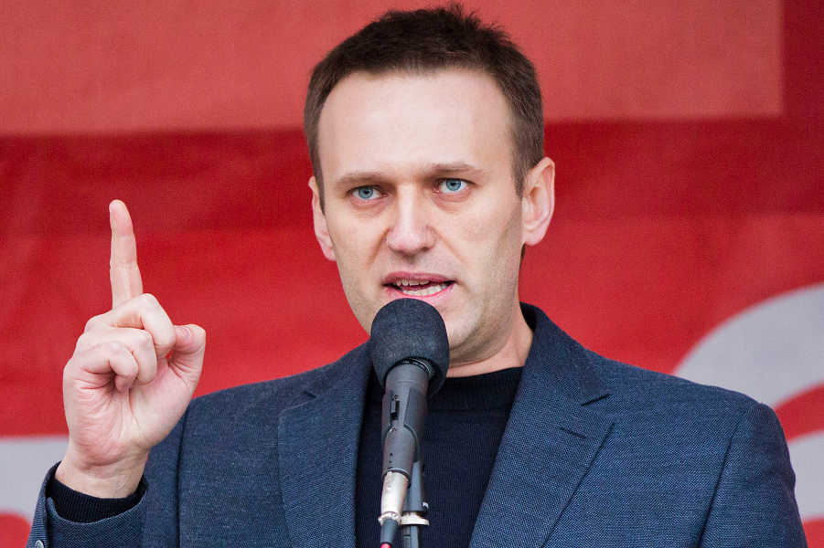 Alexei_Navalny.png